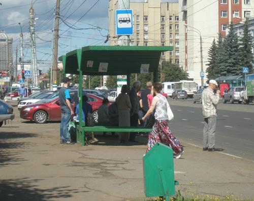 """"""",""""www.dor-dozor.ru"""